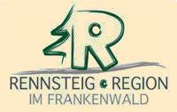 Rennsteig-Logo